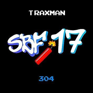 304 (SBF17)