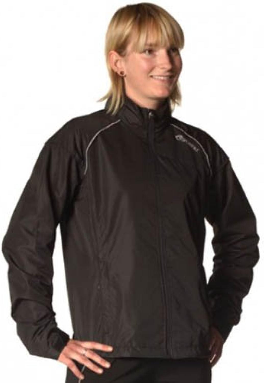 SportHill Women's Symmetry Ii Jacket