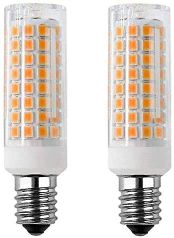 Bombilla E14 marca Home High Power lamp