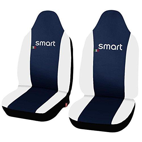 Gris Claro Gc Asientos Lupex Shop Smart.2s-rigo N