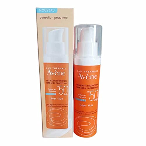 Pierre Fabre Dermo Kosmetik GmbH Gb - Avene -  Avène SunSitive