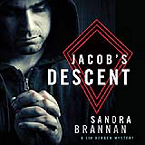 Jacob's Descent Titelbild
