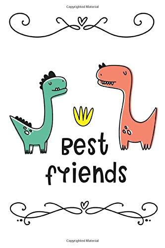 Best Friends Forever: Mein persönlicher Adventskalender für Dich | Zum Ausfüllen und Verschenken | 24 Tage von mir für dich | Was ich an dir mag | Softcover | DIN A5 | 60 Seiten