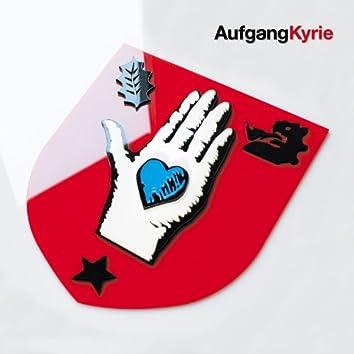 Kyrie (Remixes) - EP