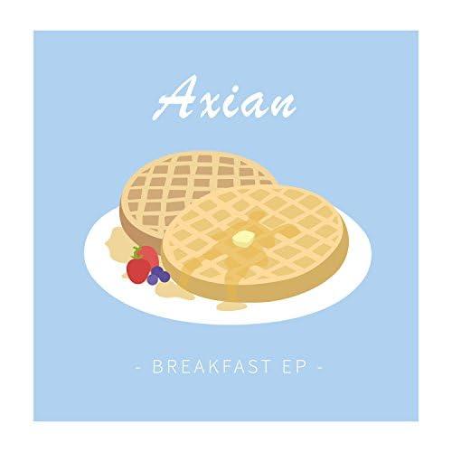 Axian