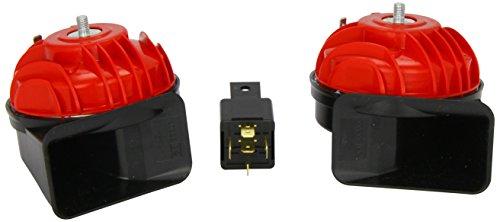 FIAMM 924648am80s Luxe Cuernos de Twin Pack