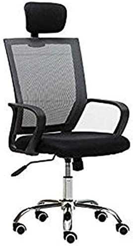 BECCYYLY Chair Office Staff Decoration Compute Home Bargain Chair,Home excellence