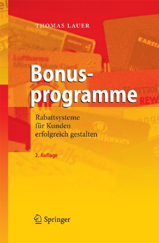 lidl bonusprogramm
