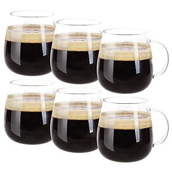 Best microwave safe coffee mug Reviews