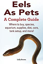 kennel cough, More Books, How To Cure Kennel Cough