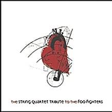 heartstrings string quartet