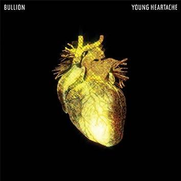 Young Heartache EP