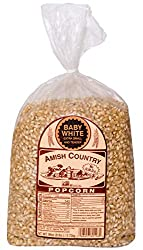Image of Amish Country Popcorn -...: Bestviewsreviews
