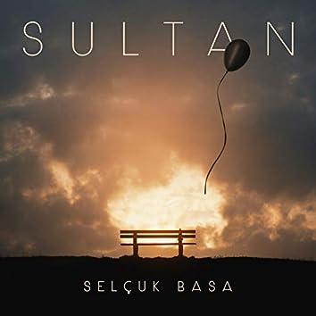 Sultan (feat. Turhan Yükseler)