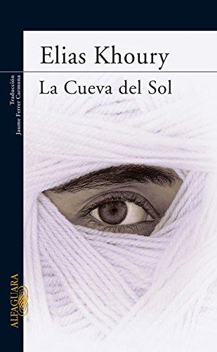 La Cueva del Sol (Spanish Edition)