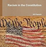 Racism in the Constitution