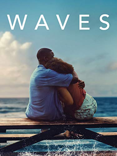 Waves [dt./OV]