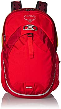 Osprey Radial 26 Cycling Pack