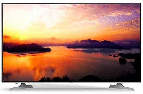 Changhong Smart TV 40 d300oisx Monitor PC 40 pulgadas TV LED Full HD dvb-/T2