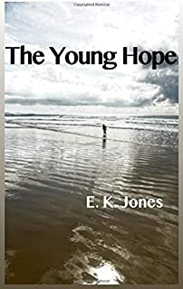 The Young Hope: Meeting Your Inner Child