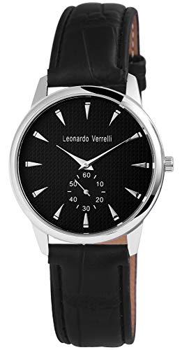 Reloj - LEONARDO VERRELLI - Para Unisex - 2910003-002