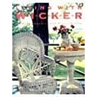 Living With Wicker