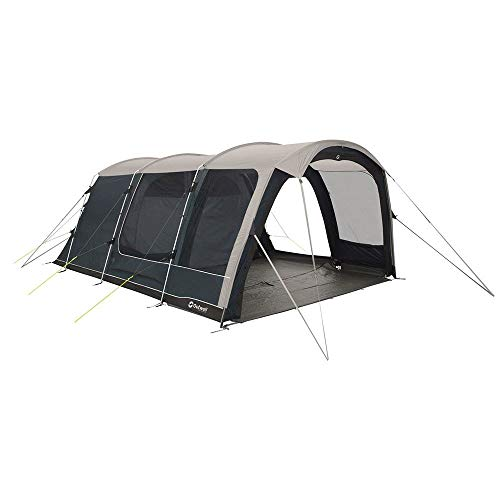 Outwell Rockland 5P Tent
