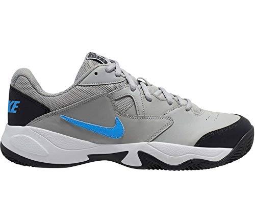 Nike Cd0392 – 011, Tennis Shoe da Uomo Size: 45.5 EU