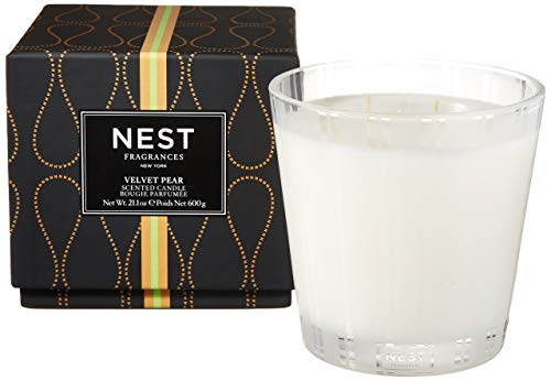 Nest Fragrances 3-Wick Candle