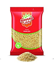 Bayara Sesame Seeds, 100g - Pack of 1 SHSS0002