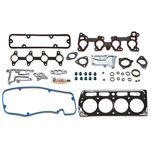 ANPART Automotive Replacement Parts Engine Kits Head Gasket Sets Fit: for Chevrolet S10 2.2L 1994-1997
