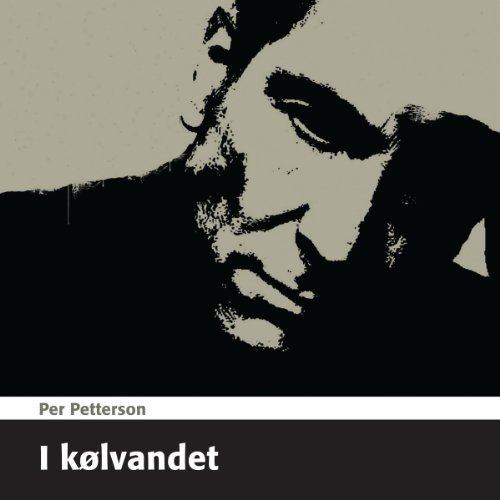 I kølvandet [In the Wake] cover art