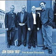 Best jon shain trio Reviews