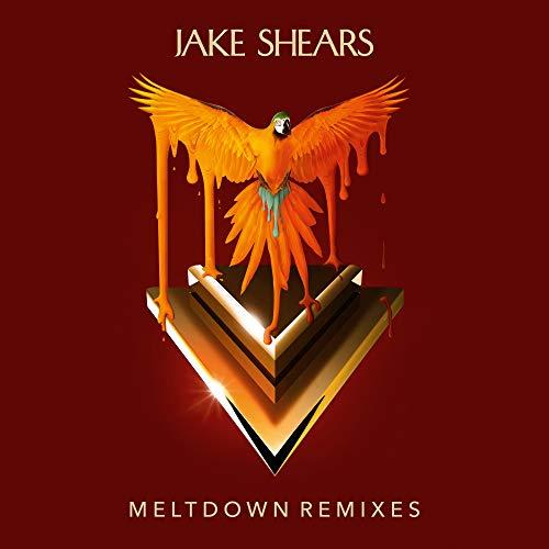 Meltdown Remixes