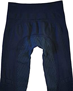 Goode Rider Bodyscuplting Magic Full Seat Riding Tights