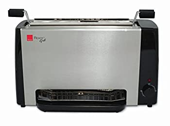 Best ready grill Reviews