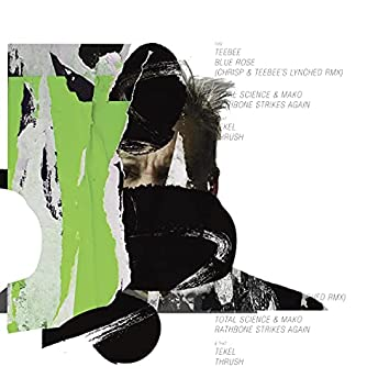 Sub Collective Volume 1 EP