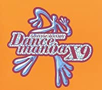 Dancemania X9 by Various Artists