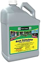 Voluntary Purchasing Group 10650 Fertilome Concentrate Root Stimulator and Plant Starter Solution, 1-Gallon