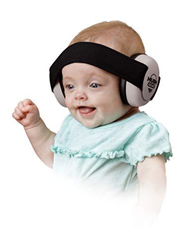41d+cMwxNuL. SL500  - JVC HAS160R Flat Headphones - Red