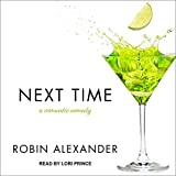 Next Time by Robin Alexander
