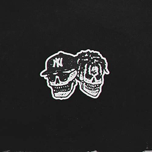 Andy Mineo & Lecrae
