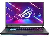 ASUS ROG Strix G17 Gaming Laptop, 17.3' 300Hz IPS Type...
