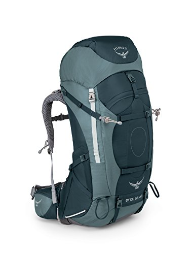 Osprey Ariel AG 65 Women's Backpacking Backpack