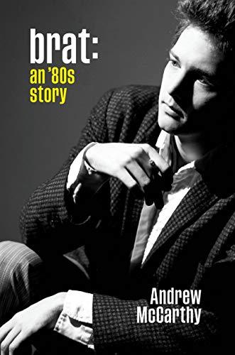 Brat: An '80s Story (English Edition)