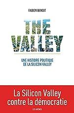 The Valley de Fabien Benoit