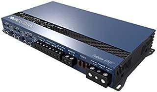 Soundstream RN1.5000D Rubicon Nano 5000W Class D 1-Channel Amplifier