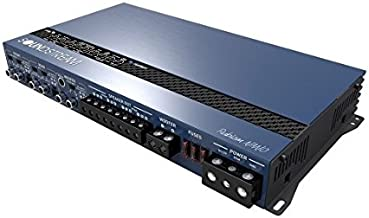 Best soundstream 5000 watt amp Reviews