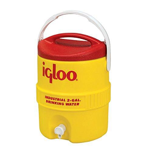 Igloo 421 Cooler