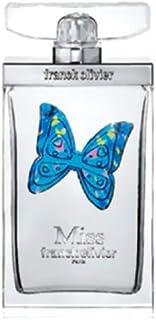 Miss Frank Oliver for Women Eau de Parfum 75ml
